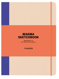 sketchbook fashion amazon co uk books