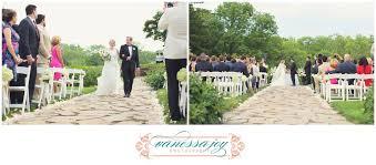 wedding flowers hamilton hamilton farm golf club wedding by photography