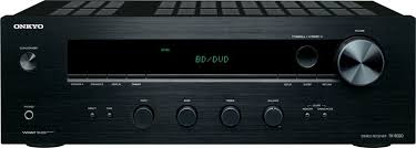 best black friday receiver deals is a stereo receiver right for you cnet