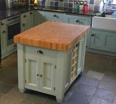 pine kitchen islands kitchen islands