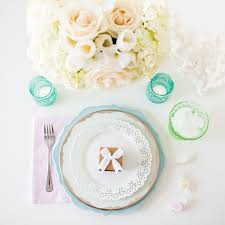 kate aspen bridal shower ideas from kate aspen southern weddings