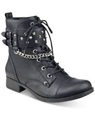 womens boots guess guess boots for ebay