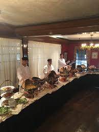 Main Dining Room Banquet Rooms Long Island Weddings Anniversaries Baptisms