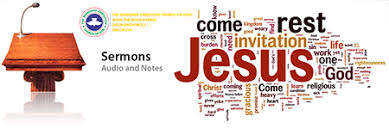 the redeemed christian church of god effective language of