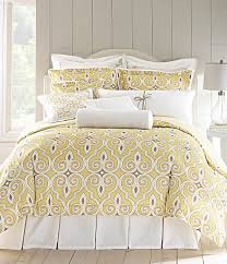 southern living garden gate bedding collection dillards com