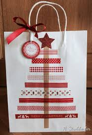 christmas goodie bag ideas for kids best kitchen designs