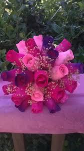florists in quinceanera florists in san antonio flowers for quinceaneras
