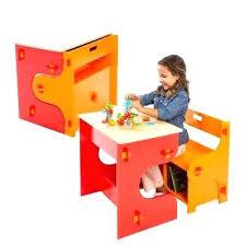 bureau mickey bureau enfant mickey fauteuil pour enfant mickey disney jouets