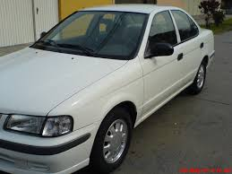 nissan sunny 2002 interior nissan sunny 2002 reviews prices ratings with various photos