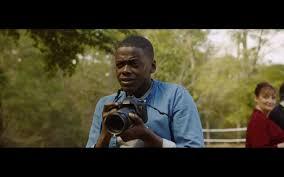canon camera u2013 get out 2017 movie scene brands in movies tv