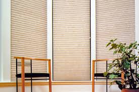 pleated shades textured fabric collection blinds to go