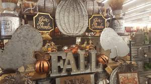 Hobby Lobby Home Decor Ideas by Shop With Me Hobby Lobby Tour Fall 2017 Home Decor Inspiration
