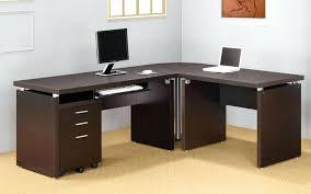 Home Office Furniture Orange County Ca Home Office Furniture Sale Sale Furniture Home Office Set