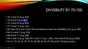 all grade worksheets divisibility rules worksheet all grade