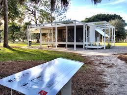 the glass house dallas u2013 modern house