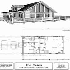 small house floor plans with loft small cabins with lofts floor plans unique cabin floor plans with