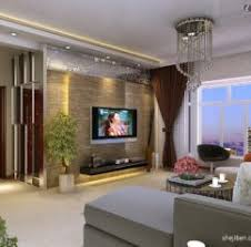 Home Design Stunning Tv Stand And Wall Units Design Ideas - Modern tv wall design