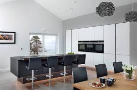 Living Room Furniture Belfast by Kitchens Belfast U0026 Bespoke Kitchen Design Northern Ireland Dublin