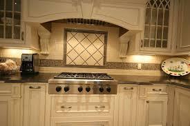 kitchen backsplash ideas for granite countertops backsplash ideas for granite countertops black metal rustic