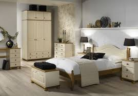 cream bedroom furniture sets furniture cream lacquer bedroom furniture colored collection queen