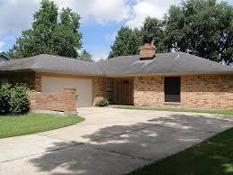 Homes For Sale Houston Tx 77089 10715 Sagecanyon Dr Houston Tx 77089 Har Com