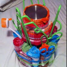 kitchen tea present ideas great kitchen tea gift ideas home decor ryanmathates us