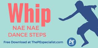 dance tutorial whip nae nae watch me whip dance steps