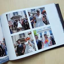 photo album photo books create your personalised photo album snapfish uk