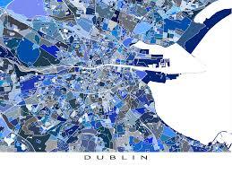 Map Of Dublin Ireland 9 Best Old Maps Of Dublin Images On Pinterest City Maps Ireland