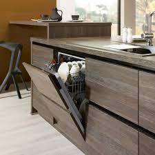 built in dishwasher panel ready dishwasher cabinet details