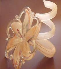 ladario in vetro fiori in vetro di murano 28 images fiori di loto ladario in