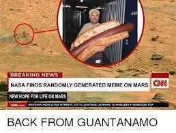 Breaking News Meme Generator - 25 best memes about generate meme generate memes