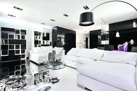 floor decor and more floor decor and more semenaxscience us