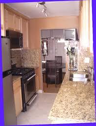best 25 long narrow kitchen ideas on pinterest narrow best 25 long narrow kitchen ideas on pinterest island table
