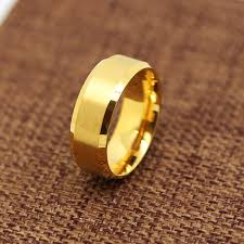 gold ring images for men ring men