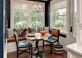 Kitchen Nook Lighting Kitchen Houzz Kitchen Nook Lighting Decorating Ideas Seat