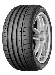 lexus is200 gumtree victoria 255 50 r20 falken fk453cc 109w tyre high performance tyres grip