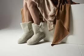 womens ugg desert boots s irina pom pom boot ugg official