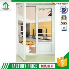 frosted glass doors prices pvc plastic frosted toilet doors pvc plastic frosted toilet doors