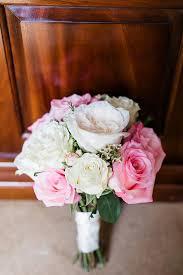 wedding flowers dublin 22 beautiful autumn wedding bouquets for brides weddingsonline