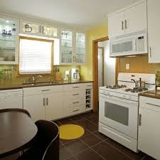 Mobile Home Decorating Ideas 85 Best Decorating U0026 Staging Mobile Home Ideas Images On Pinterest