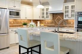 cabinets u0026 drawer elegant kitchen design with all white shabby
