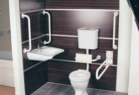 Bathrooms Disabled Bathroom Accessories For Disabled People Bathroom Accessories For