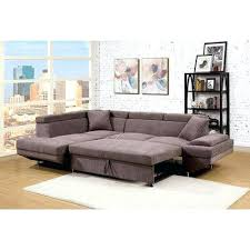 Affordable Sleeper Sofas Best Affordable Sleeper Sofa Designs Contemporary Sleeper Sofa