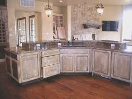 kitchen creative painted kitchen cabinets before and after