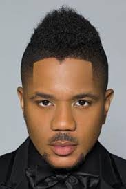 faded hairstyles for women black men fade hairstyles hairstyle for women man