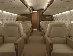 Airplane Interior Aircraft Interior Renderings Trinity Animation Blog