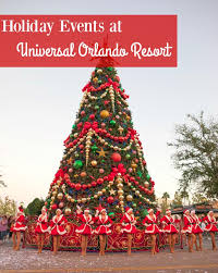 events at universal orlando resort 2015 orlando fl