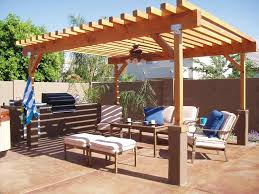 outside shade ideas full image for outdoor shade plants florida