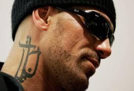 wie viel kostet ist so ein tattoo kosten preis handgelenk